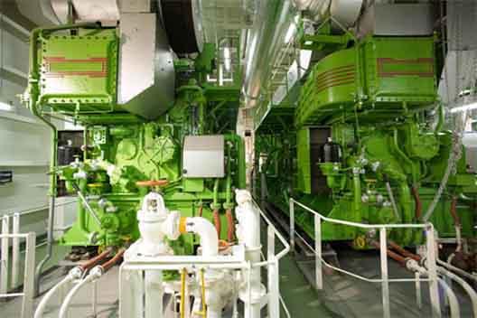 Wilhelm-Rump-KG-Schiffsausruestung-Equipment-Dieselmotor-small