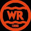 W. Rump KG Mobile Retina Logo