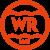 W. Rump KG Logo